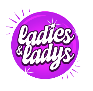 Ladies & Ladys Label